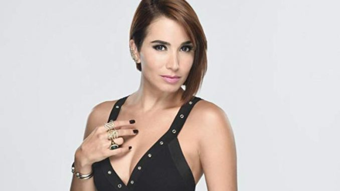 Majida Issa holds a net worth of $300,000 as of 2019.