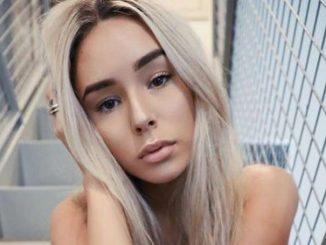 Tiffany Bondoc possesses a net of $100,000 as of 2019.