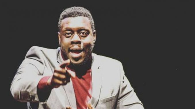 Ekow Quartey holds a net worth of $100,000.