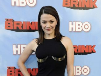 Maribeth Monroe is a married woman.
