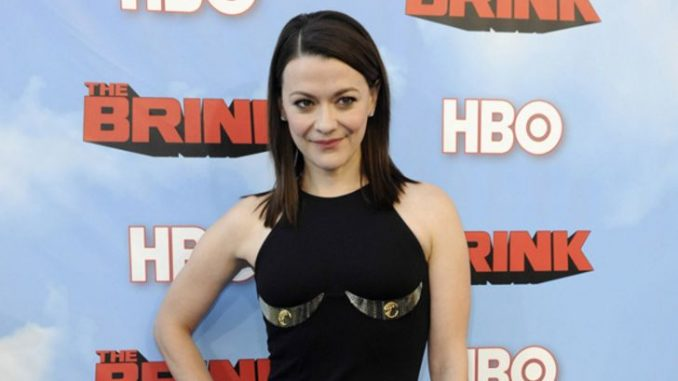 Find Out All About Maribeth Monroe' Net Worth   Thecelebscloset