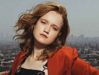 Liv Hewson holds a net worth of $300,000 as of 2019.