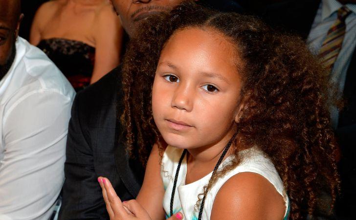 Annalise Bishop Family Life, Parents, Siblings, Facts, Wiki-Bio