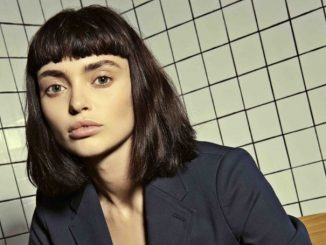 Valeriya Karaman holds a net worth of $200,000 as of 2019.
