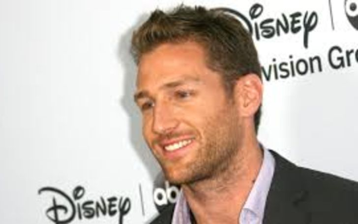 Juan Pablo Galavis Dating, Failed Relationships, Kids, Married, Wife, Facts
