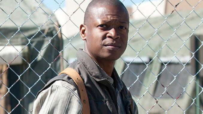 Lawrence Gilliard Jr. holds a net worth of $2 million.