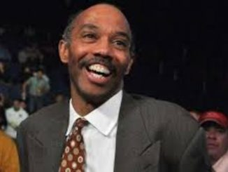 Al Haymon holds a net worth of $15 million.
