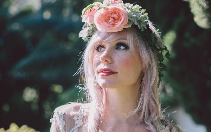 Elizabeth Ashley Wharton Parents, Married Life, Husband, Children, Tattoos, Net Worth, Wiki-Bio