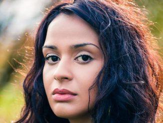 Ambreen Razia has an estimated net worth of $50,000.