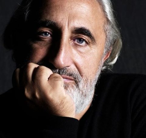 Professor Gad Saad, has a net worth of $54 million.