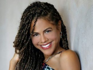 Lenora Crichlow holds a net worth of $2 million as of 2020.