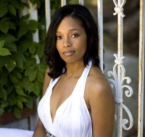 Tembi Locke from acting career had generated hefty amount of net worth.