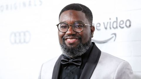 Lil Rel Howery hosted the show on 22 January.