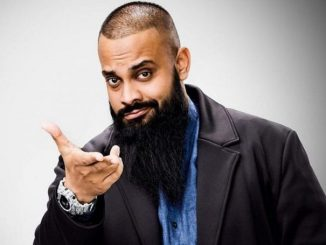 Guz Khan has an estimated net worth of $100,000.