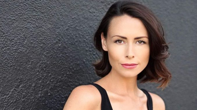 Pauline Egan holds a net worth of $200,000 as of 2020,.