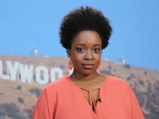 Lolly Adefope holds a net worth of $500,000 as of 2020.