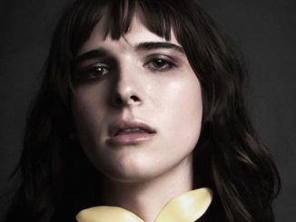 Hari Nef has the net worth of $1 million.