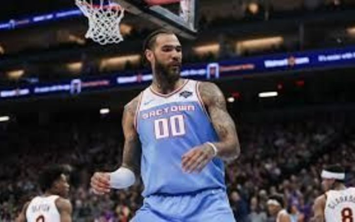 Willie Cauley-Stein Earns $2 Million Per Year from Golden State Warriors; His Net Worth!