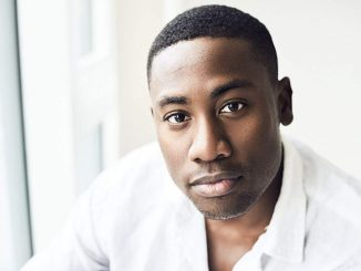 J. Alex Brinson is a famous actor who potrays in the series like Travelers, All Rise, and Supernatural.