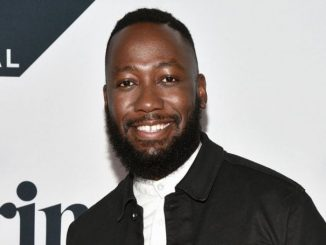 Lamorne Morris holds a net worth of $4 million as of 2020.