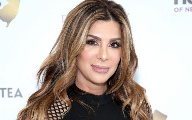 Life of Controversial Actress Siggy Flicker!
