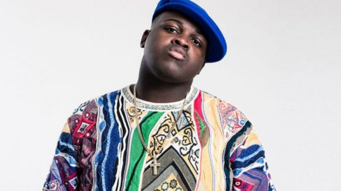 Wavyy Jonez is an American rapper and actor who holds a net worth of $200,000 as of 2020.