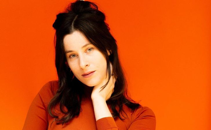 Sasha Spielberg Family, Net Worth, and Siblings!