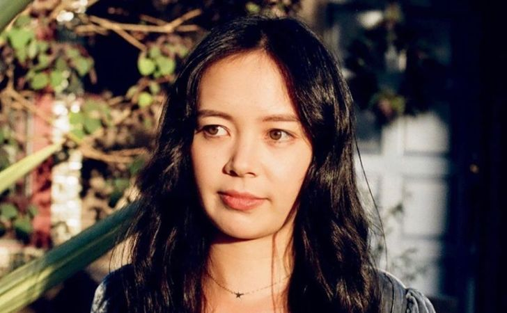 How Much is Charlotte Nicdao' Net Worth?