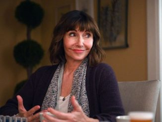 Mary Steenburgen is professionally an actor, singer and song writer.