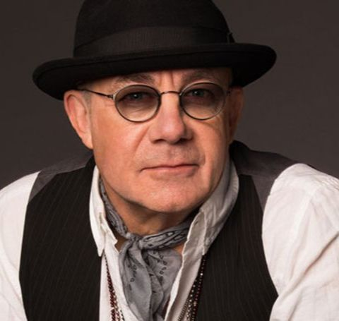 Bernie Taupin has a hefty income of $150 million.