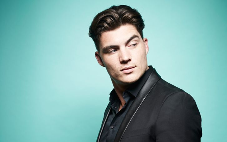 Know-How Zane Holtz Became a Millionaire!
