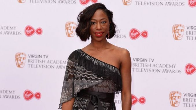 Nikki Amuka-Bird holds a net worth of $1 million as of 2020.