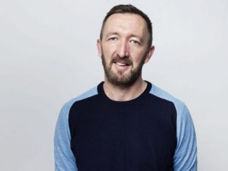 Ralph Ineson holds a net worth of $4 million as of 2020.