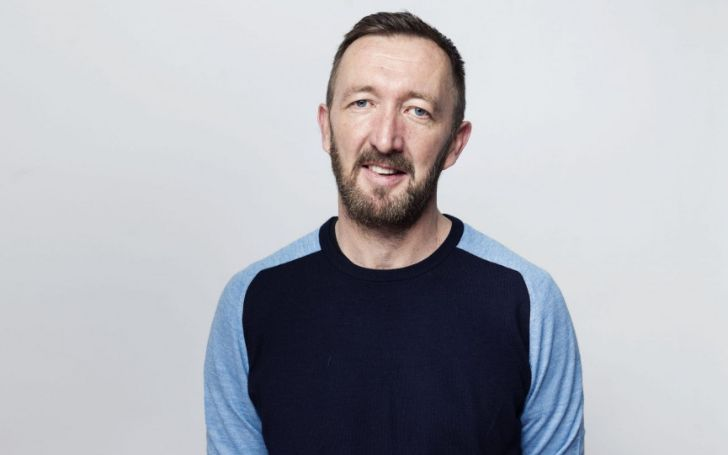 Game of Thrones Star, Ralph Ineson' Net Worth!