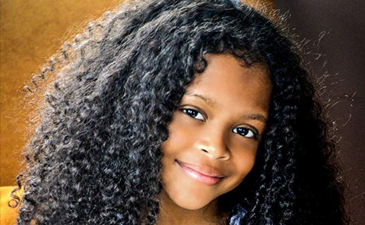 Child Actor Nadia Simms's Net Worth and Career