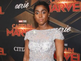 Lashana Lynch holds a net worth of $2 million as of 2020.