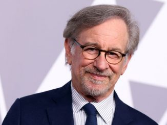 Steven Spielberg is an American billionaire who owns many houses across United States among which his Pacific Palisades house is worth more than $20 million.