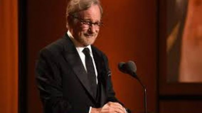 Steven Spielberg owns a staggering net worth of $3.7 billion as of 2020. Source: The Times of Israel