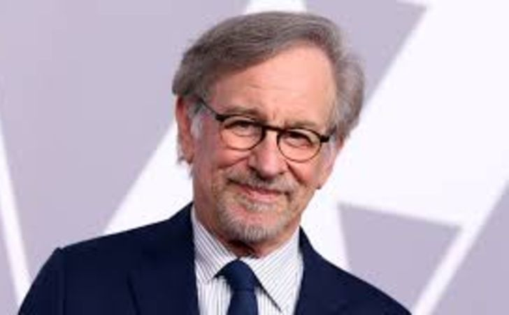 Steven Spielberg Married Life with Kate Capshaw and Amy Irving!