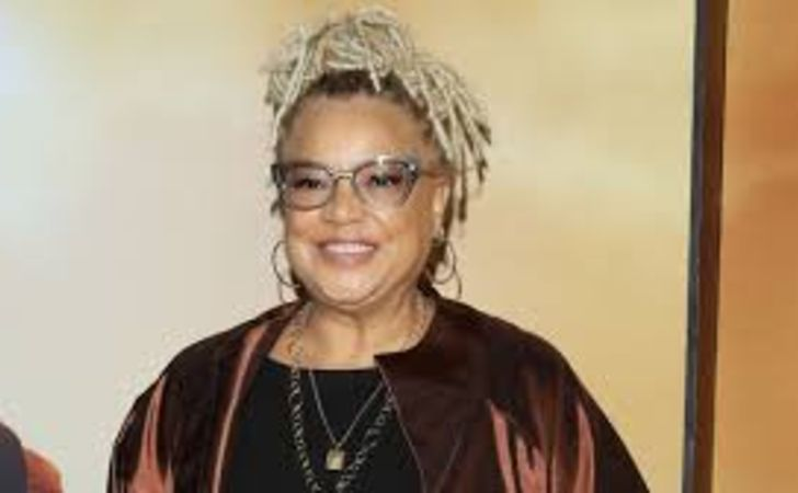 How Much is Kasi Lemmons' Net Worth?