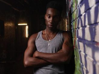 Nathan Stewart Jarrett holds a net worth of $300,000 as of 2020.