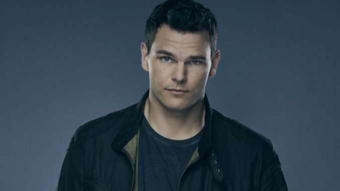 Josh Helman holds a net worth of $5 million as of 2020.