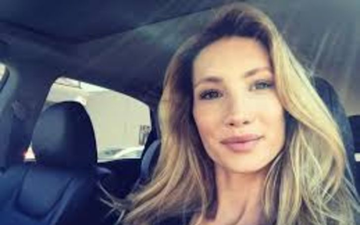 Sonni Pacheco Bio-Wiki, Married, Husband, Net Worth, Facts