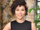 Alexandra Shipp Bio-Wiki, Dating, Career, Net Worth