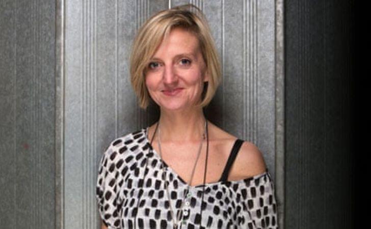 Marianna Elliott Bio Wiki, Married Life, Net Worth, Career