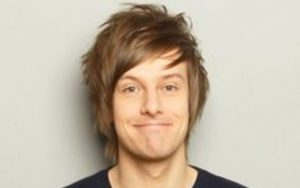 Chris Ramsey Bio, Net Worth, Instagram, Wife, Comedian, Youtube