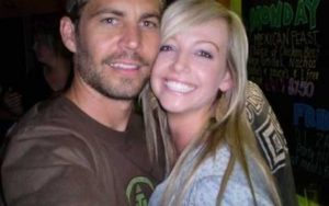Rebecca McBrain Soteros- Wiki, Net Worth, Husband, Paul Walker