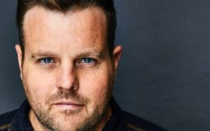 Adam Bartley Wiki-Bio, Age, Instagram, Girlfriend, Interview, Movie