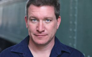 Stoney Westmoreland- Wiki, Andy Mack, Jail, Movies, Wife, Breaking Bad