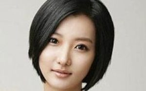 Oh In Hye Bio-Wiki, Family, Brother, Fortune, Death, Cause of Death, Movies, Dramas